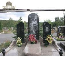 Элитный памятник №259 — ritualum.ru