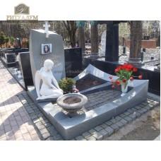 Мемориальный комплекс 080 — ritualum.ru
