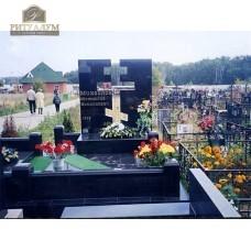Мемориальный комплекс 025 — ritualum.ru